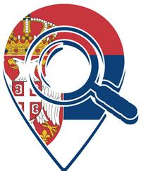 Srbija pod lupom