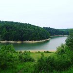 Gradaško jezero