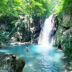 Vodopad Blederije