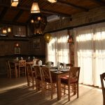 Restoran Dukat Odžaci