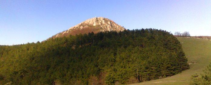 Planina Devica