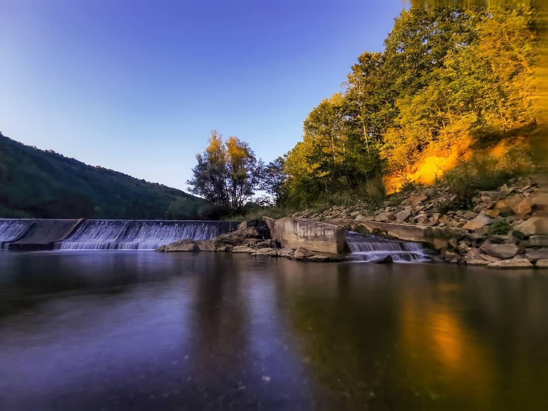 Reka Vlasina