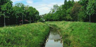 Topčiderska reka
